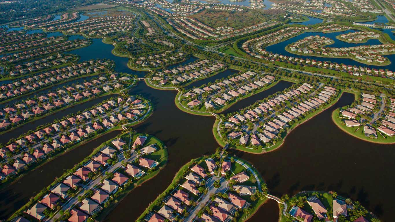 from Arturo gay housing development florida
