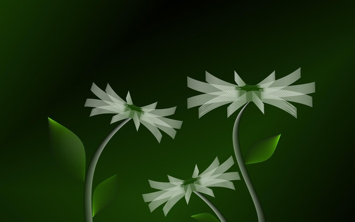 flower 3d moving wallpaper - photo #25