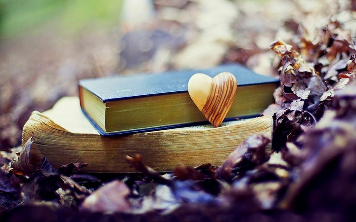 autumn-leaves-books-heart-fall-love