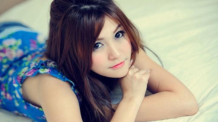 photos of girls for dating блиц № 90409