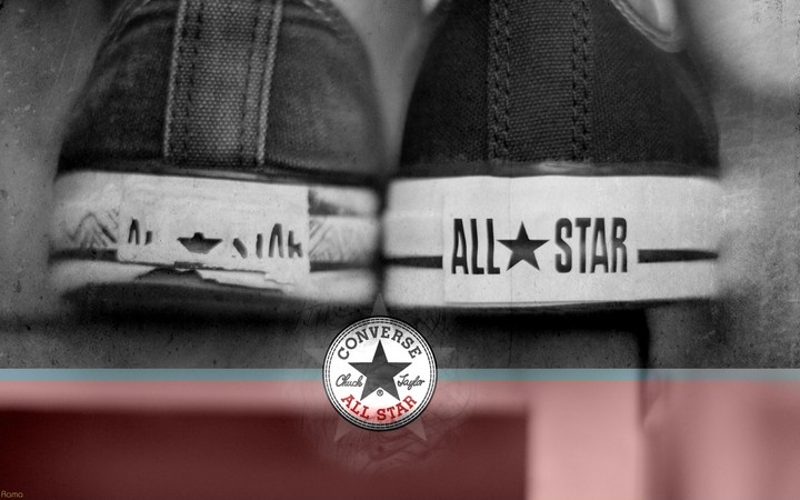 converse_all_star_logos_wallpapers_hd