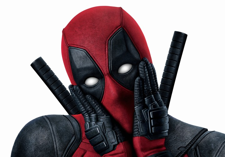 Deadpool Ryan Reynolds Best Movies
