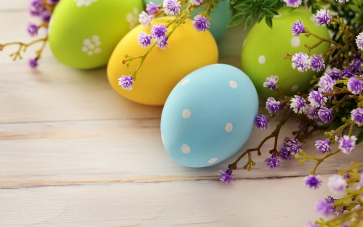 easter-day-egg-painting