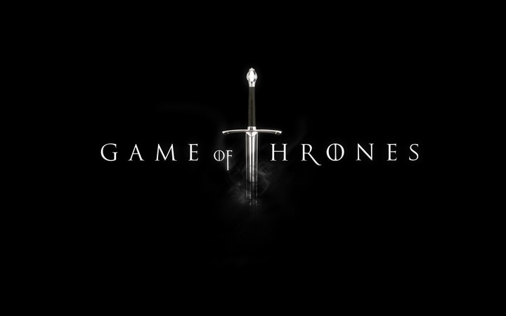 Game Of Thrones Movie Hd