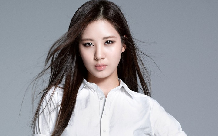 Seohyun Kpop Wallpaper By Kyouko Revelwallpapersnet