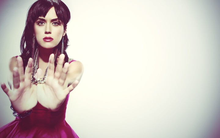 Hands Stretched Out Katy Perry Singer Actress Hd