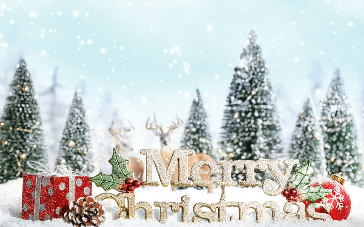 Mery Christmas.Mery Christmas Tree Red Gif Wallpaper By Kyouko