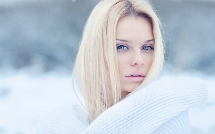 Women Russian Womens Kherson Ladies
