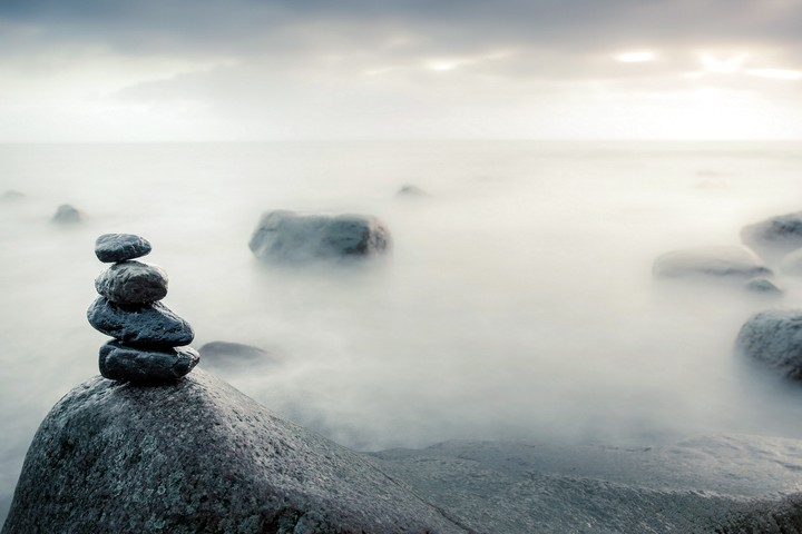 http://revelwallpapers.net/media/wallpapers/stones-sea-mist-nature.jpg