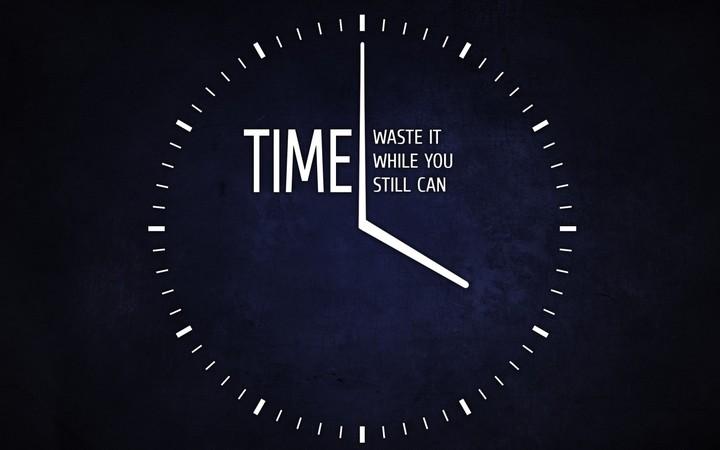 заставка на рабочий стол время часы № 190062 загрузить