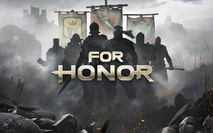 Game For Honor 2