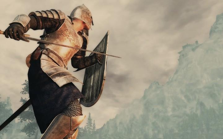 Bildergebnis für warriors with shield sword images