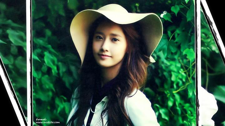 ... - Pictures Yoona Snsd Wallpaper 240x320 Girls Generation Snsd Yoona